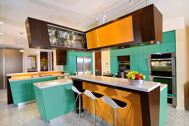 Amf Portfolio Designing Homes In North Park 92104 San